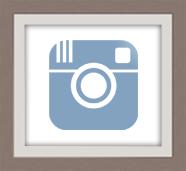Finn meg på Instagram