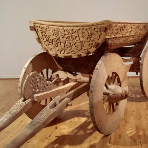 Vikingmytologier II